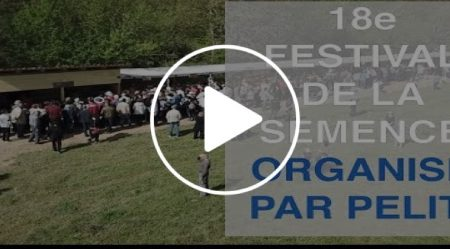 Video18emeFestivalPeliti