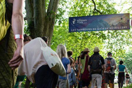festival kokopelli entrée