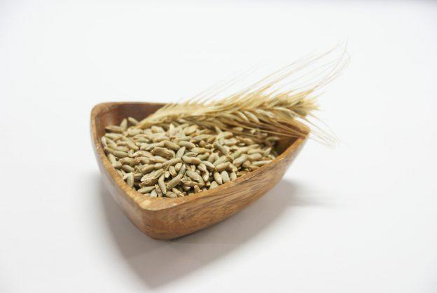 communiqué-loi-egalim-semences