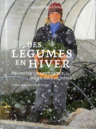 Coleman-legumes-en-hiver