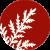 picto-campagne-medicinales-artemisia