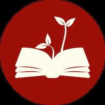 Bibliographie et articles annexes de l'Artémisia