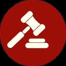 Situation légale Artémisia