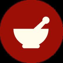Usage et posologies de l'Artémisia