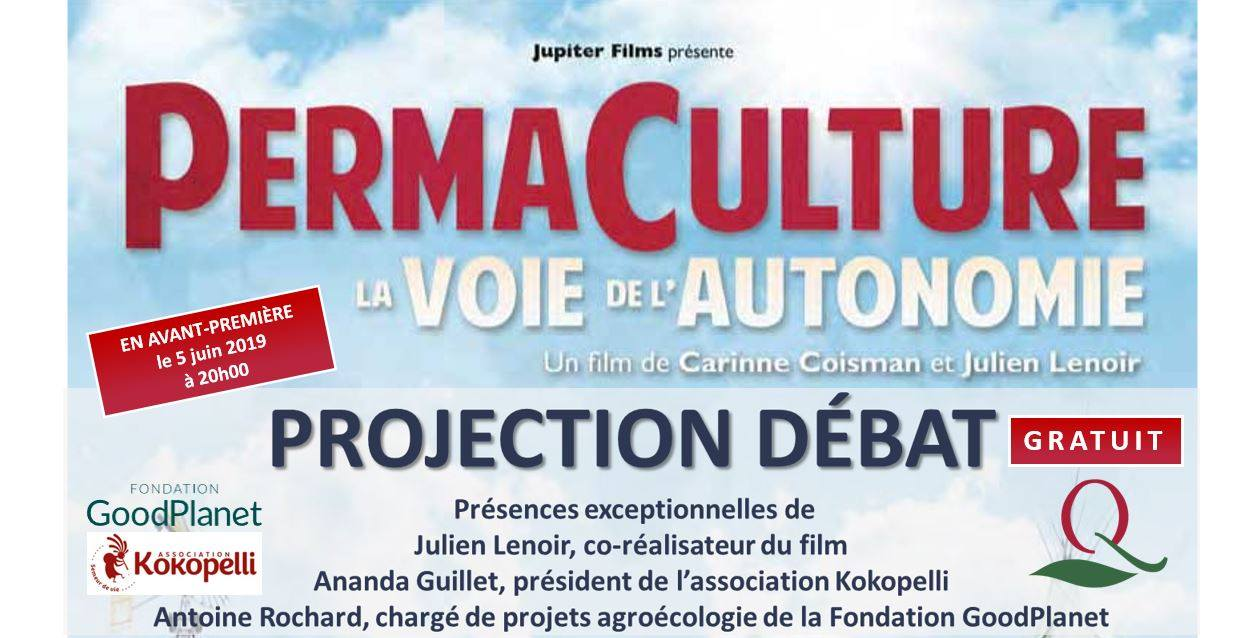 projection-debat-queues-de-cerises