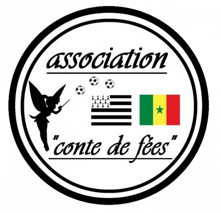 Association Conte De Fee au Sénégal