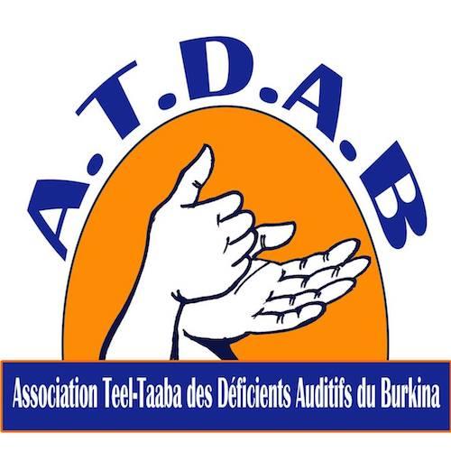 Logo Association A.T.D.A.B