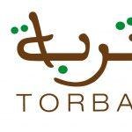 Logo Torba